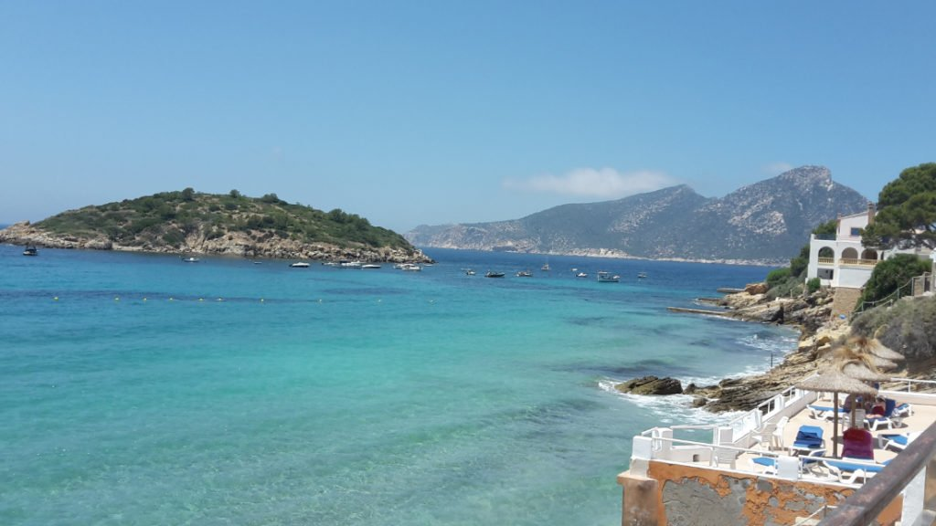 St. Elm Palma de Mallorca