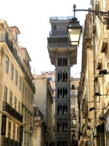 Elvedor Lissabon
