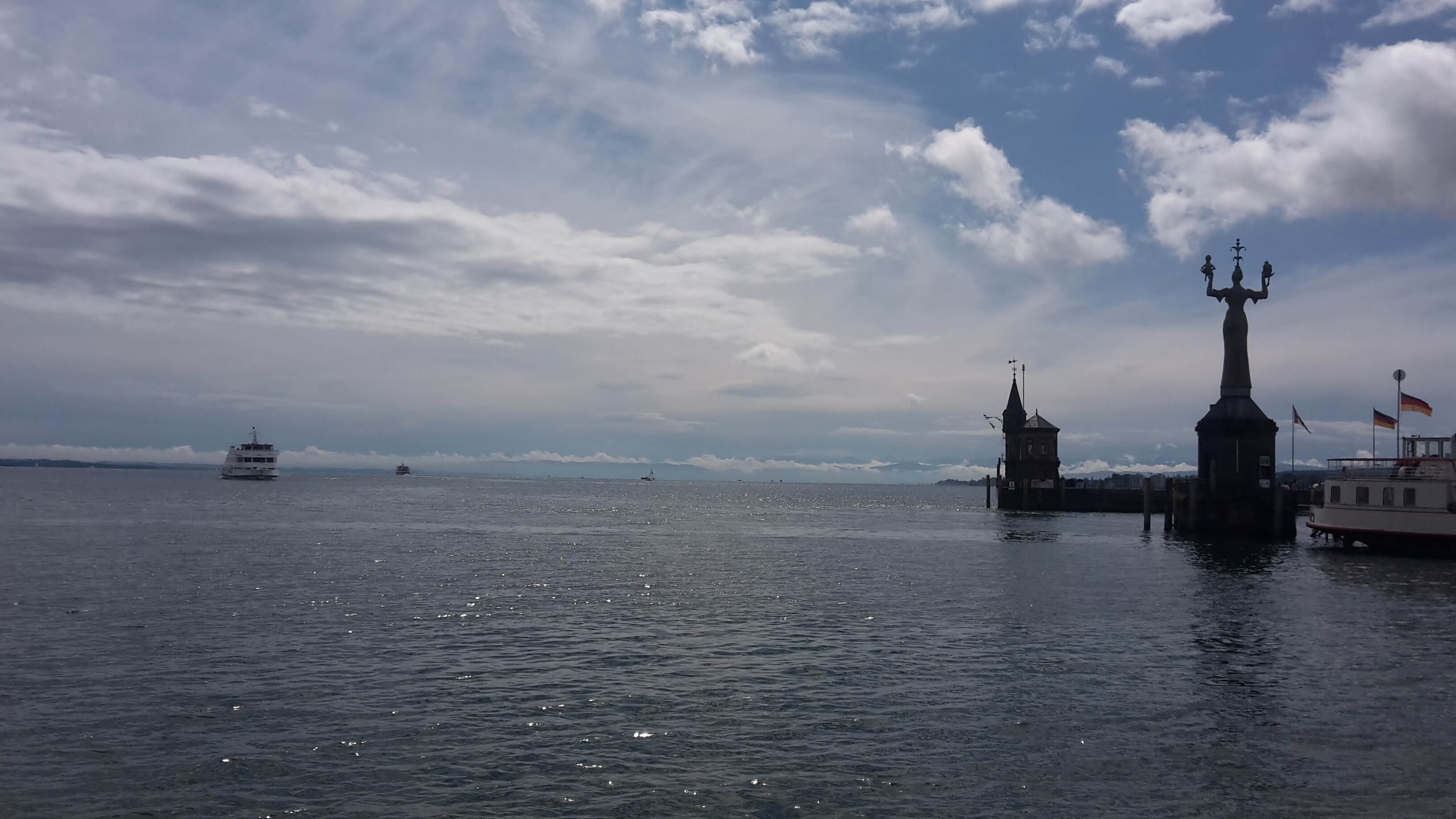 Imperia Bodensee