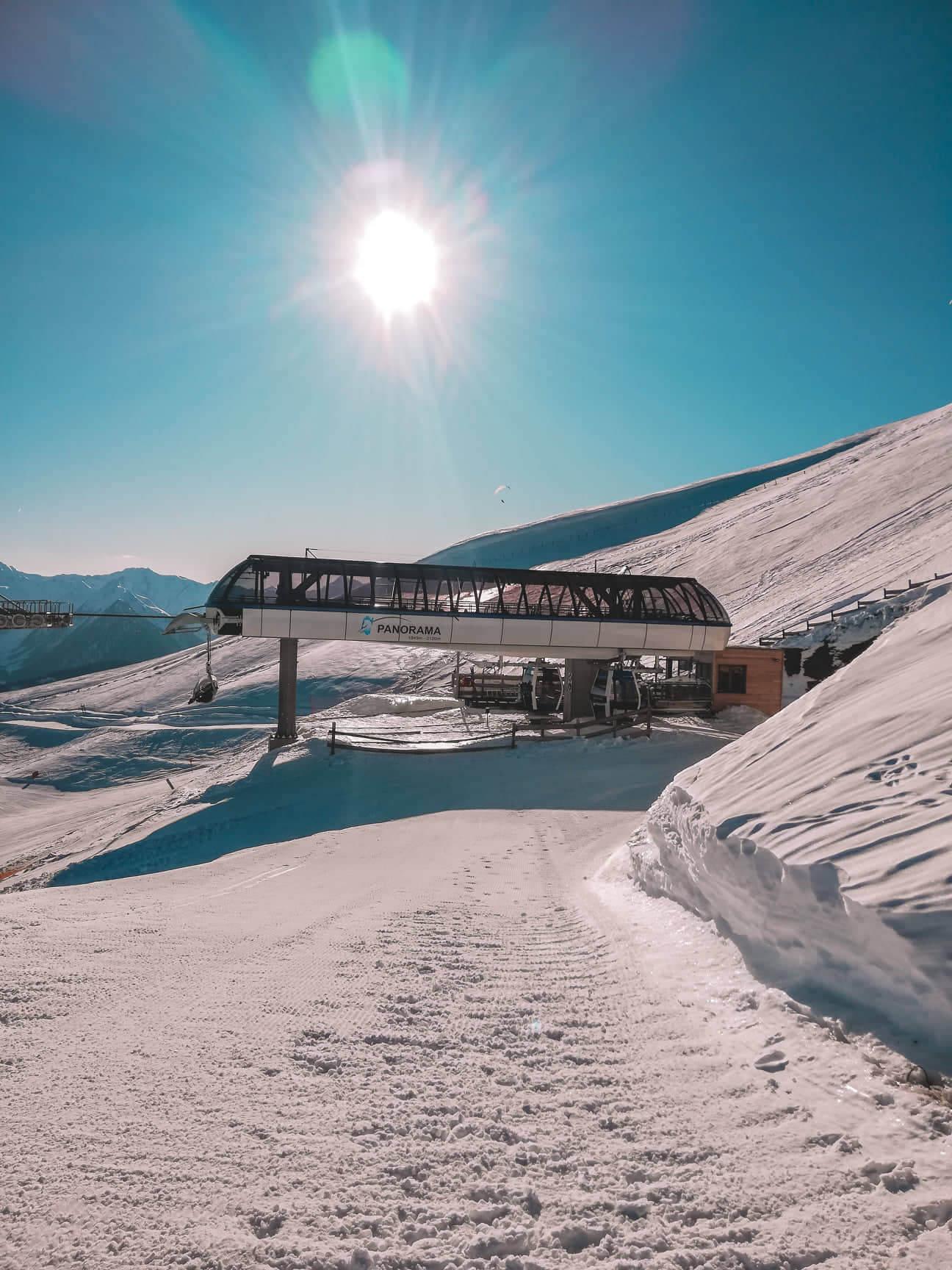 Rosskopf Panoramablick