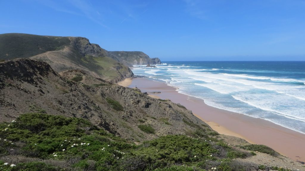 Atlantik Beach